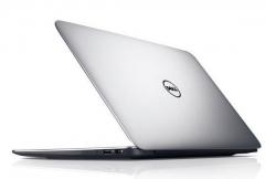 Máy tính xách tay Dell XPS 13-9343 (i5-5200-4-128)