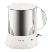 Ấm đun nước siêu tốc Bosch TWK1201N
