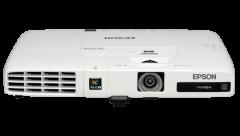 Máy chiếu EPSON Projector EB - 1776W