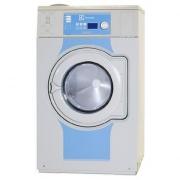 Máy giặt vắt công nghiệp Electrolux W5130N
