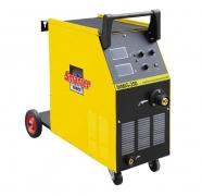 Máy hàn Smarter INMIG - 250