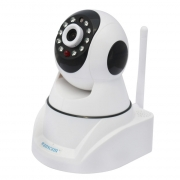 Camera Speedome SPYEYE IP SP -  126IPWS 1.0