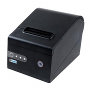 Máy in hóa đơn  UTG - C230