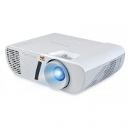 Máy chiếu đa năng ViewSonic PJD5255L