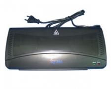 Máy Ép Plastic FEG 280 (A4)