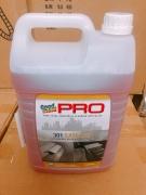 Nước lau nhà, tẩy rửa dầu mỡ Goodmaid G301-EASE ZAP can 5L