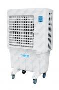 Máy làm mát không khí Daikio DKA - 04000A
