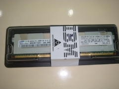 Ram máy chủ IBM 49Y1434 2GB PC3-10600 CL9 ECC DDR3 1333MHz LP RDIMM