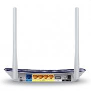 Bộ Phát Wifi Tp-Link Archer C2