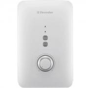Bình tắm nóng lạnh trực tiếp Electrolux EWE601AX-SW