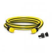 Bộ dây phun áp lực và phụ kiện Karcher 2.645-122.0