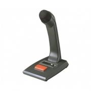 Micro thông báo TOA PM-660