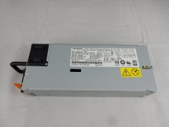 IBM 00FK932 System x 750W High Efficiency Platinum AC Power Supply for x3650M5