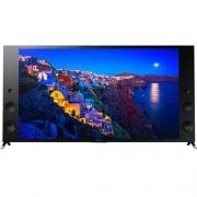 Tivi Led Sony 65X9300C 65 inch TV 4K
