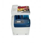 Máy in Laser Xerox Docuprint CM405DF MFP (TL500301)