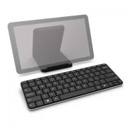 Bàn phím Wedge Mobile Bluetooth®