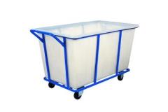 Xe đẩy đồ giặt Smart Eco 140 x 77 x 81 cm