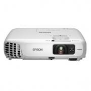 Máy chiếu EPSON Projector EB - X18