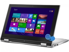 Dell Inspiron 11 3147 (N3530-4-500) Touch Screen