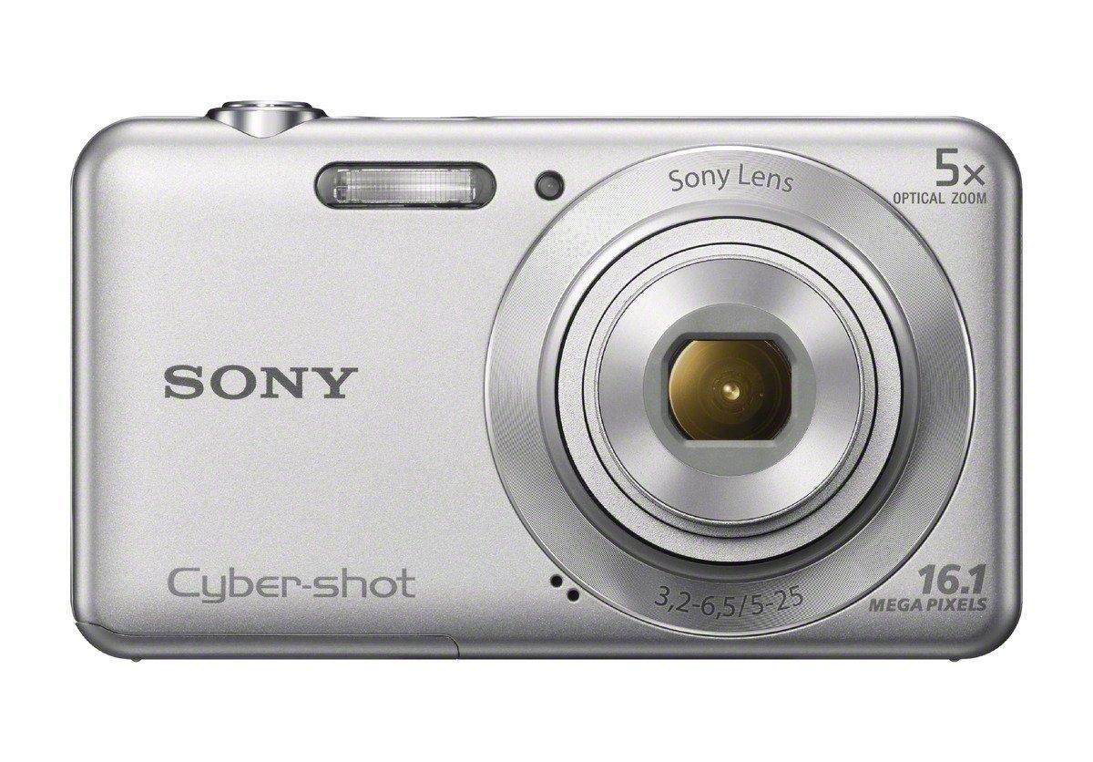 Máy ảnh Sony DSC-W710