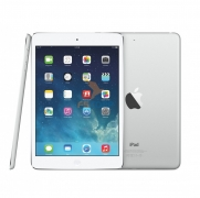 iPad mini 4 Wifi + 4G 128GB (Hàng chính Hãng)