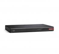 Thiết bị mạng Firewall Cisco ASA5508-K9