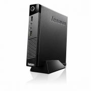 Máy tính để bàn Lenovo ThinkCentre M73, i5-4590