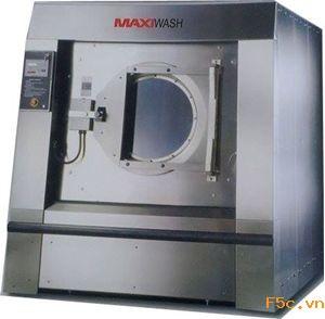 Máy giặt công nghiệp Maxi MWHI 125