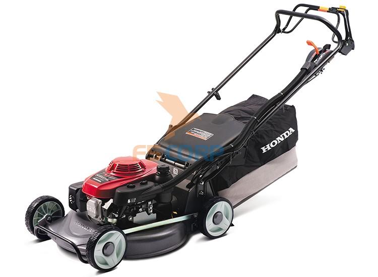 Máy cắt cỏ Honda HRJ 216