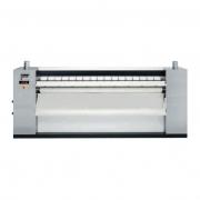 Máy là công nghiệp Fagor PSG-50/320 MP