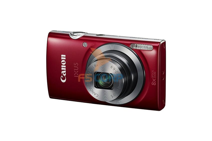 Máy ảnh KTS Canon IXUS 160