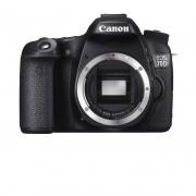 Máy ảnh Canon 70d Body