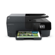 Máy in phun HP Officejet Pro 6830 e-All-in-One Printer