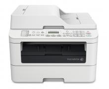 Máy in đa chức năng Fuji Xerox M115W (TL300892)
