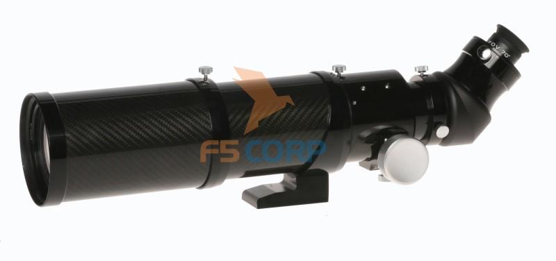 Ống nhòm có thể gắn Camera Fomei PRO APO 80