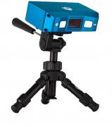 Máy scan 3D LMI HDI 109