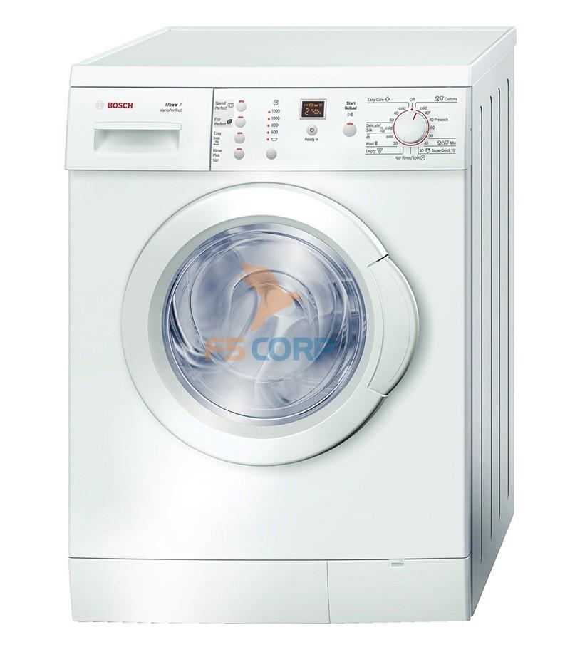 Máy giặt Bosch WAE24360SG
