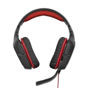 Tai nghe cho game thủ Logitech G230