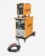 Máy hàn khí Co2 máy hàn MIG FY-5500/2E II