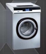 Máy giặt vắt công nghiệp Primus FX180 20Kg