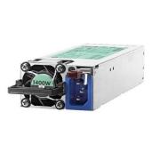 Nguồn server HP 1400W Flex Slot Platinum Plus Hot Plug Power Supply Kit (720620-B21)