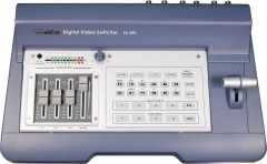 Datavideo SWITCHER HS-500