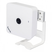 Camera IP Vivotek IP8130 1-Megapixel