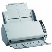 Máy scan Fujitsu Fi6110