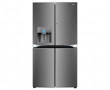 Tủ lạnh LG GR-W88FSK