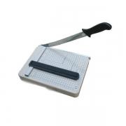 Bàn cắt giấy BOSSER BPS-02 A3