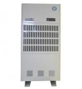 Máy hút ẩm công nghiệp Harison HD-192B