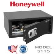Két sắt cá nhân HoneyWell 5115 khóa điện tử