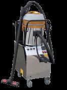 Máy giặt thảm nước nóng và máy giặt thảm phun hút Durasteam 22 Plus