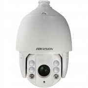 Camera IP Speed Dome HIKVISION DS-2DE7174-A